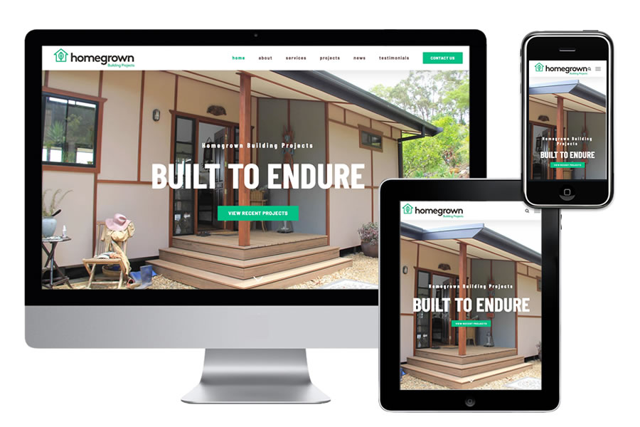 website-hosting-homegrown-building