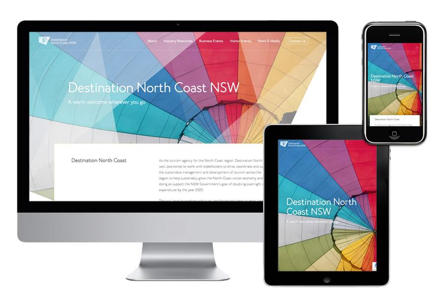 website-develpment-destination-north-coast