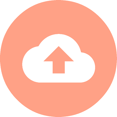 webpub website hosting